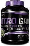 Nitro Gain 2,27 кг