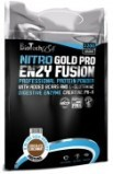 Nitro Gold Pro E.F - 2200 гр