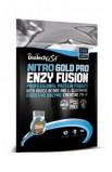 Nitro Gold Pro E.F. - 500 грамм