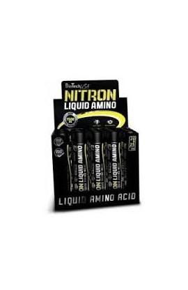 Nitron ampulla 20x30 ml