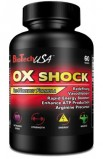 OX Shock 60 таб