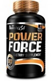 Power Force 60 капс