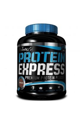 Protein Express 2270 грамм