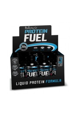 Protein Fuel 12x50 мл
