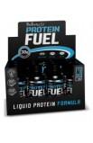 PROTEIN Fuel 12x50мл