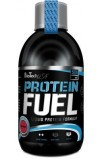 PROTEIN FUEL, liquid 500 ml