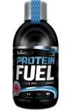 Protein Fuel liquid 500 мл