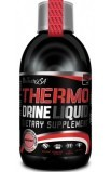 Thermo Drine Liquid 500мл