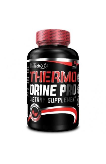 Thermo Drine PRO 90 kaps
