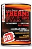 ThermoCuts PAK - 30 пак