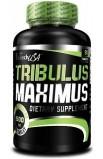 Tribulus Maximus 90 таб