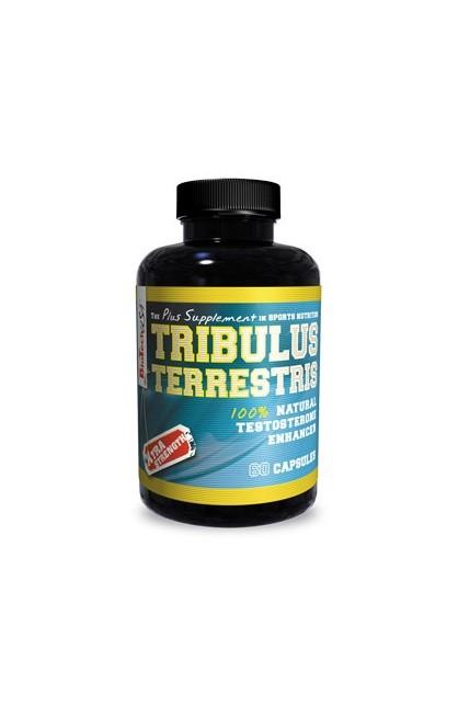 Tribulus Terrestis 60 таб