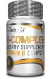 Vitamin B-complex 60 таб