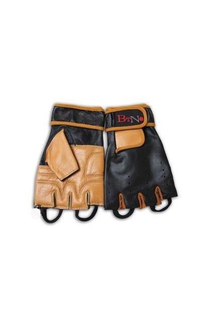 Перчатки Glibert