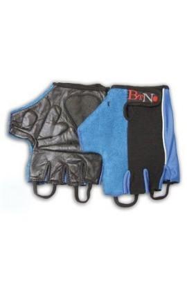 Перчатки Hammond (B)