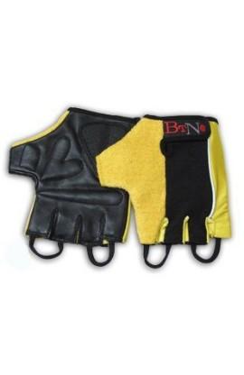 Перчатки Hammond (Y)