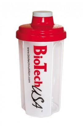 Шейкер от Biotech USA - 700 мл