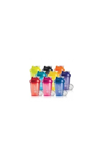 Blender Bottle 400 g