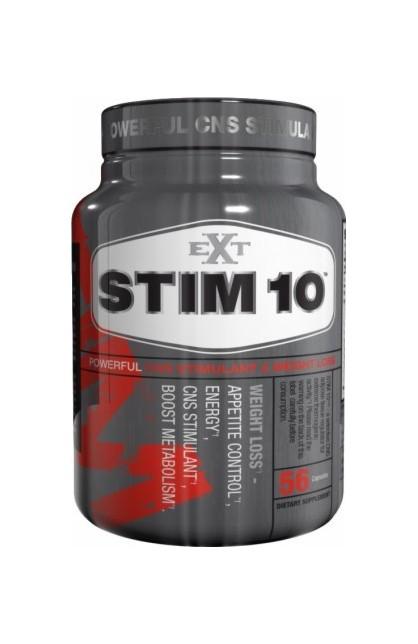 STIM 10