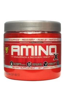Amino X 145 грамм
