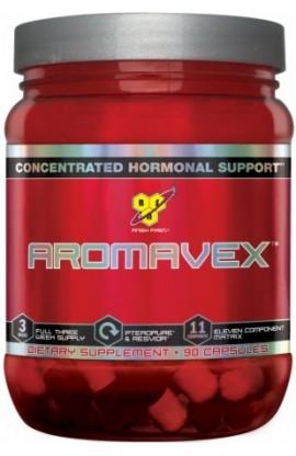 Aromavex - 90кап