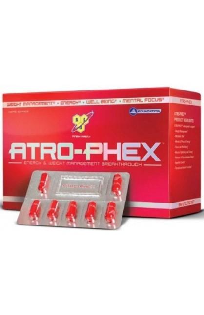 ATRO-PHEX - 48 капсул