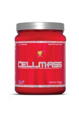 CellMass 160g
