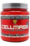 CellMass 2.0 - 485g