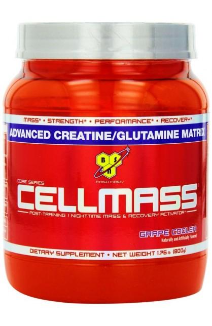CellMass 800 г