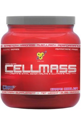 CellMass 960 г