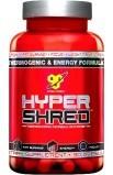 Hyper Shred - 90 капс