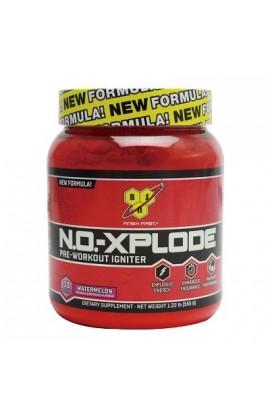 N.O.-XPLODE 3.0 (555g)