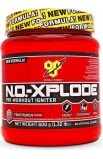 n.o.-xplode 3.0 (600 g)