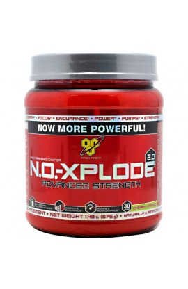 No-Xplode 2.0 - 675 гр