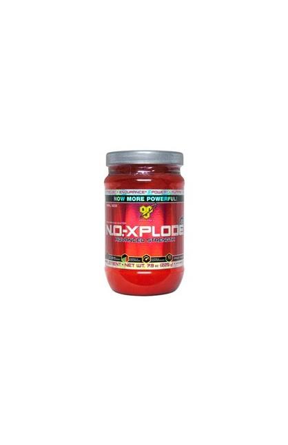 NO-Xplode 2.0 225г