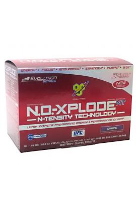 NO-Xplode NT 30пак