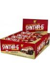 Syntha-6 Decadence Bar 45 гр