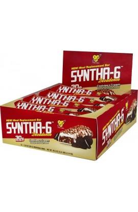 Syntha-6 Decadence Bar 95 гр