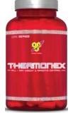 Thermonex ephedra free 120 таб