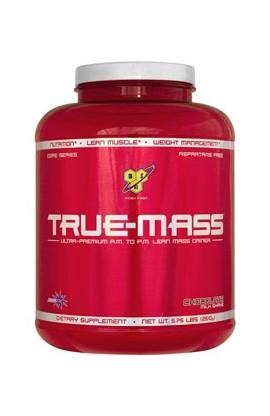 True-Mass 2610 г