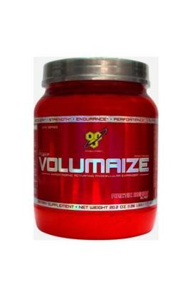 Volumaize - 600грамм