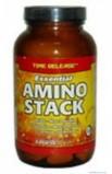 Amino Stack 120 таблеток