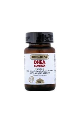DHEA COMPLEX FOR MEN 60 капсул