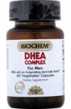 DHEA COMPLEX FOR MEN 60 капсул