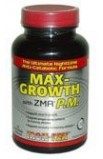 Max Growth 120 капсул