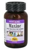 MAXINE WITH IRON 120 таблеток