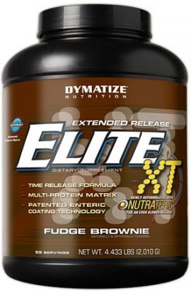 DM Elite XT 2,01кг