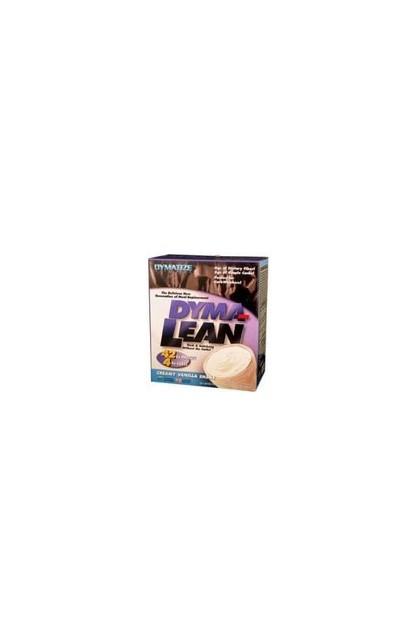 Dyma-Lean MRP 20пак