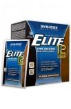 Elite 12 Hour Protein MRP - 20 пакетиков