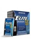 Elite 12 Hour Protein MRP 20пак